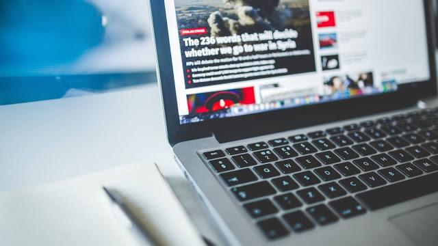 List Of Top 10 Best Online News Portals In Nepal[2021]
