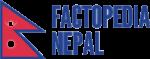 Factopedia Nepal