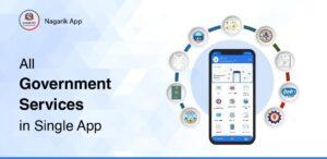 nagrik app