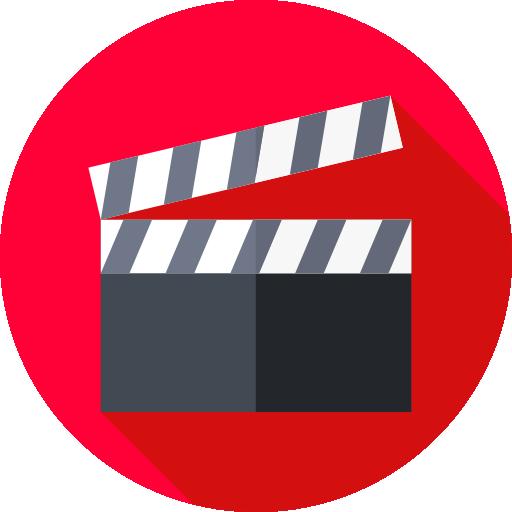 Entertainment Factopedia Nepal